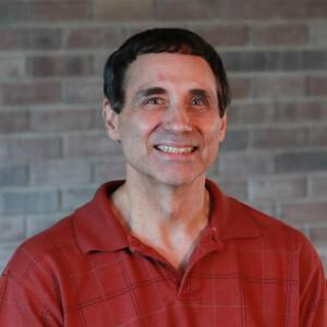 Kevin Koehl
