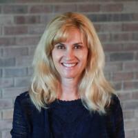Profile image of Jane Koehl
