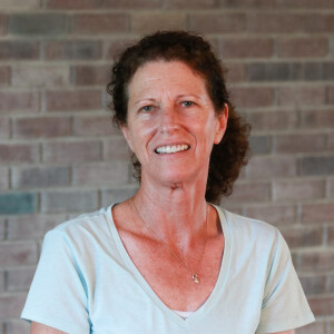 Barbara Shaw