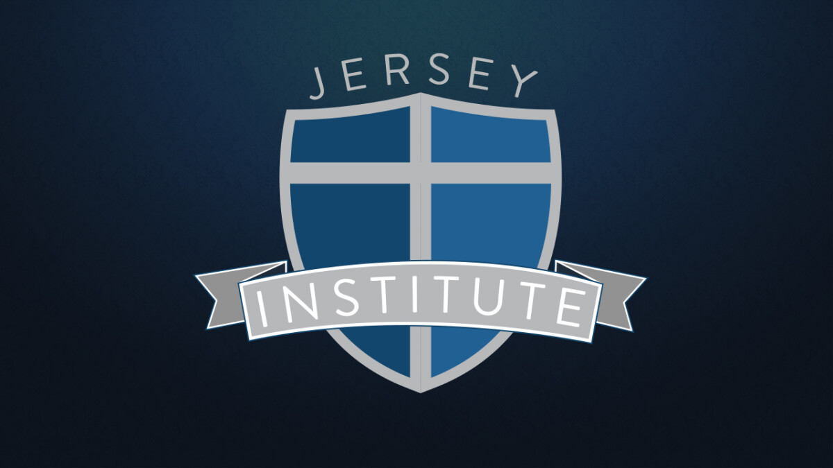 Jersey Institute: Prophecy