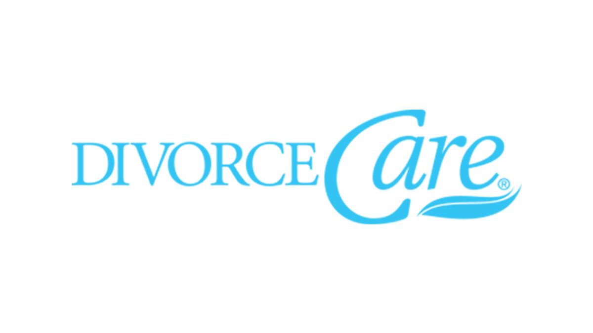 DivorceCare & Divorce Care for Kids