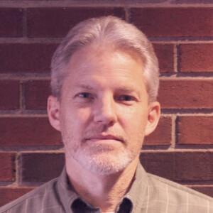 Nathan Wheeler