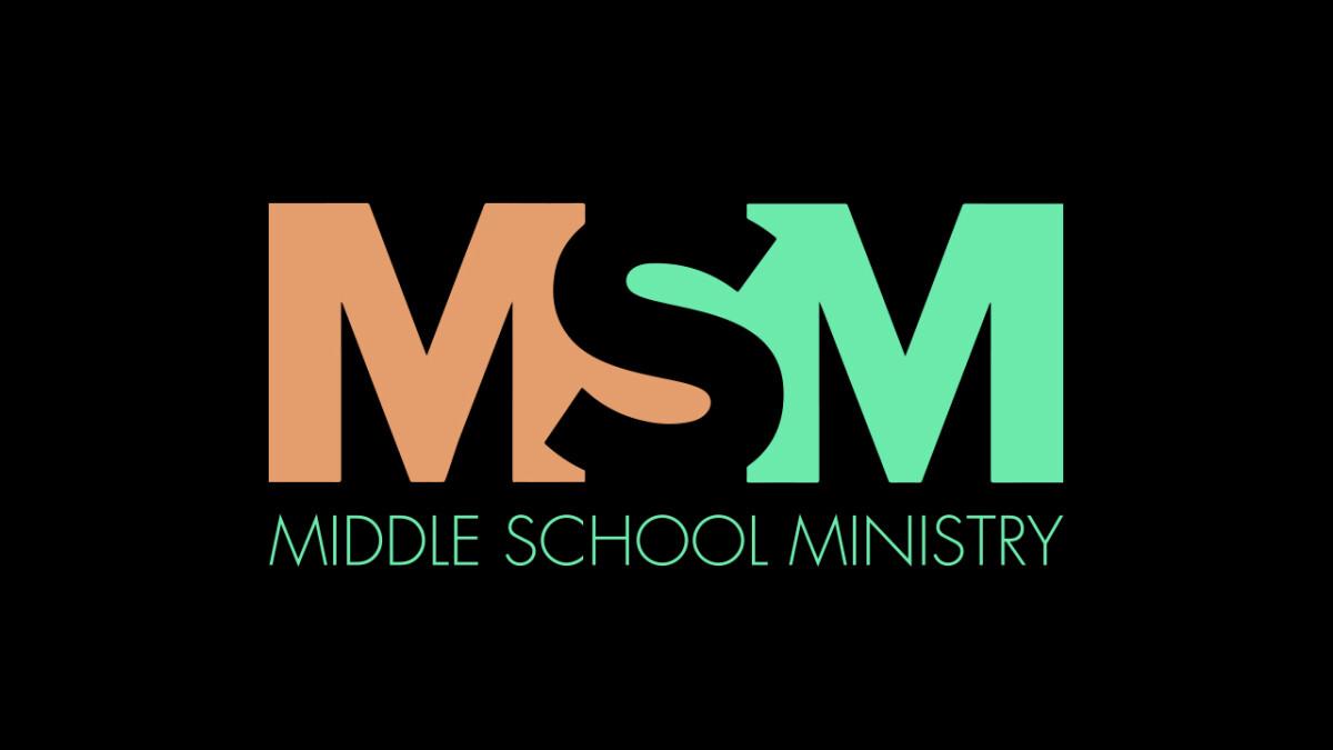 MSM Broomball