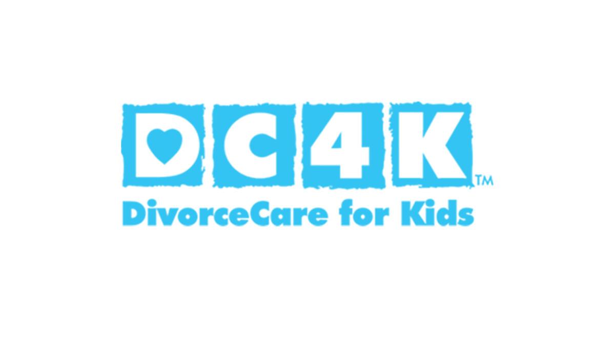 DivorceCare for Kids