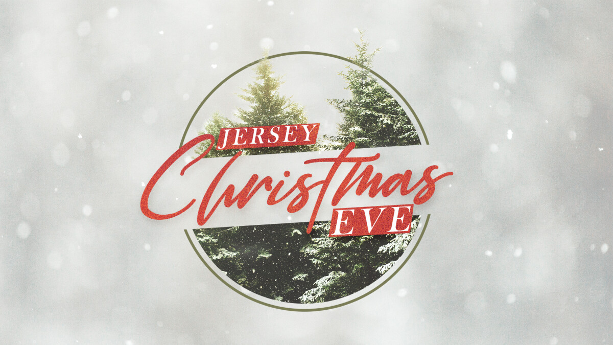 3:30PM | 5:00PM | 6:30PM Christmas Eve Services - 12/24