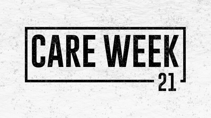 Care Week for Students
